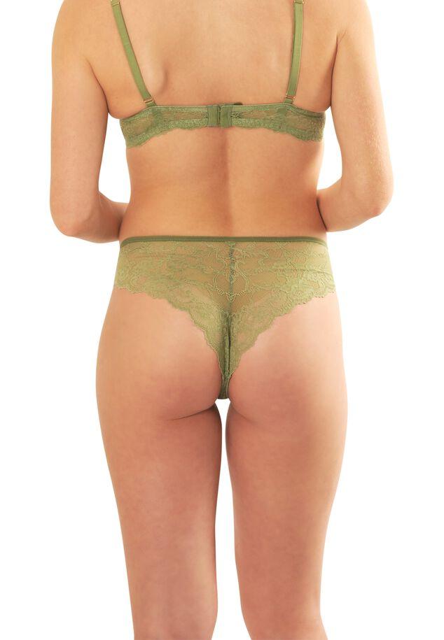 Odetta brazilian image number 4