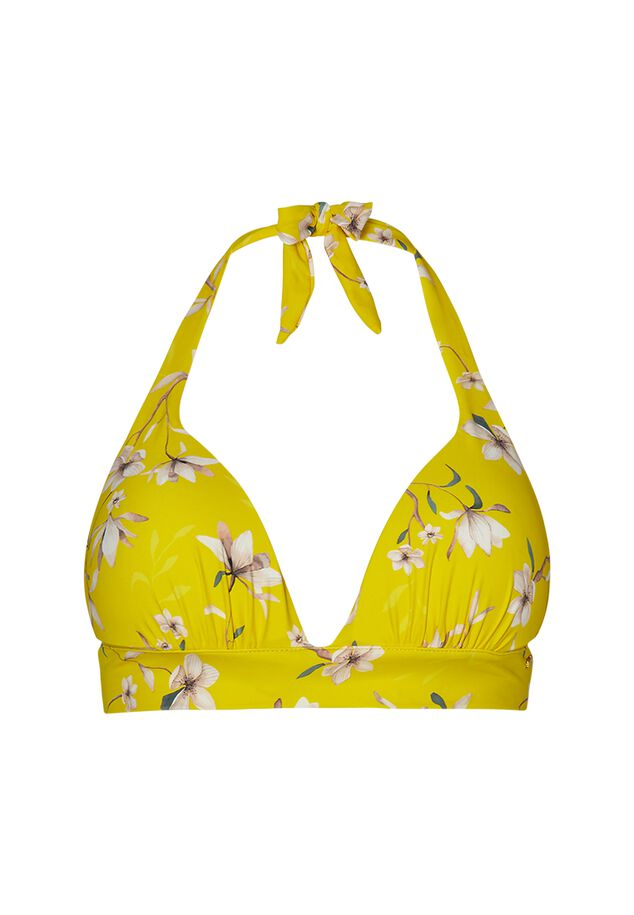 13S Marilyn Halter Push Up image number 0
