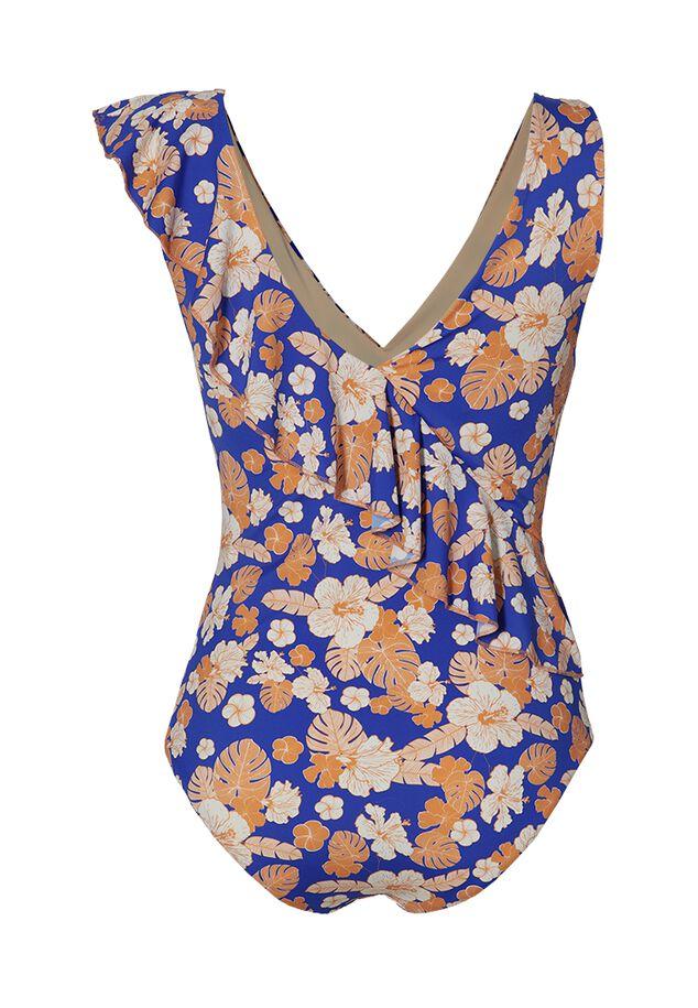 Rhea Halter bathingsuit image number 1