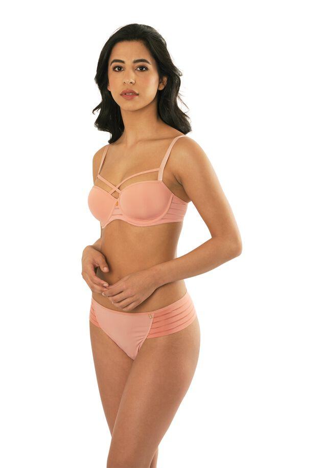 ICB Rosie Padded bra image number 3