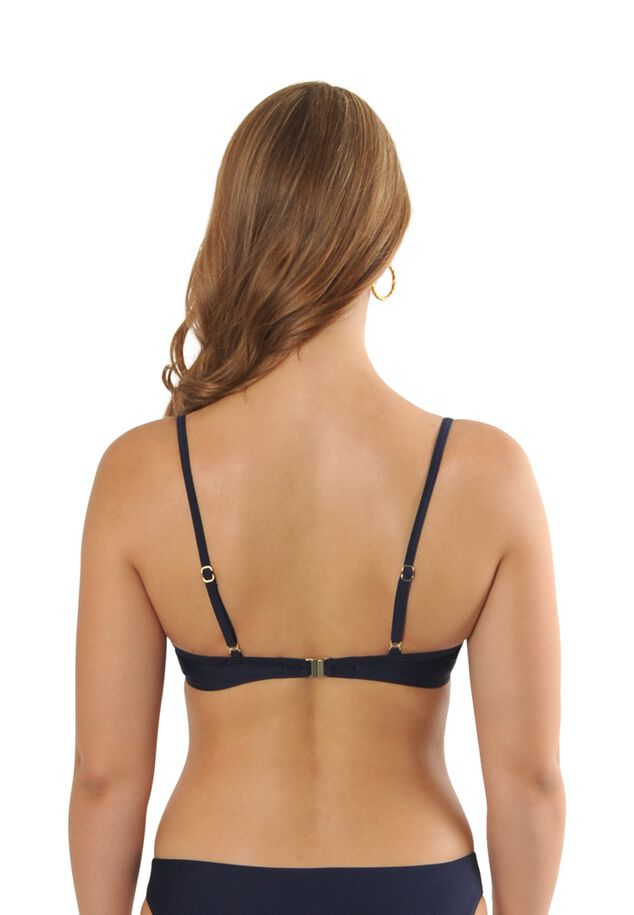 12S Grace Padded Bikini image number 4