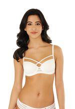 ICB Rosie Padded bra image number 2