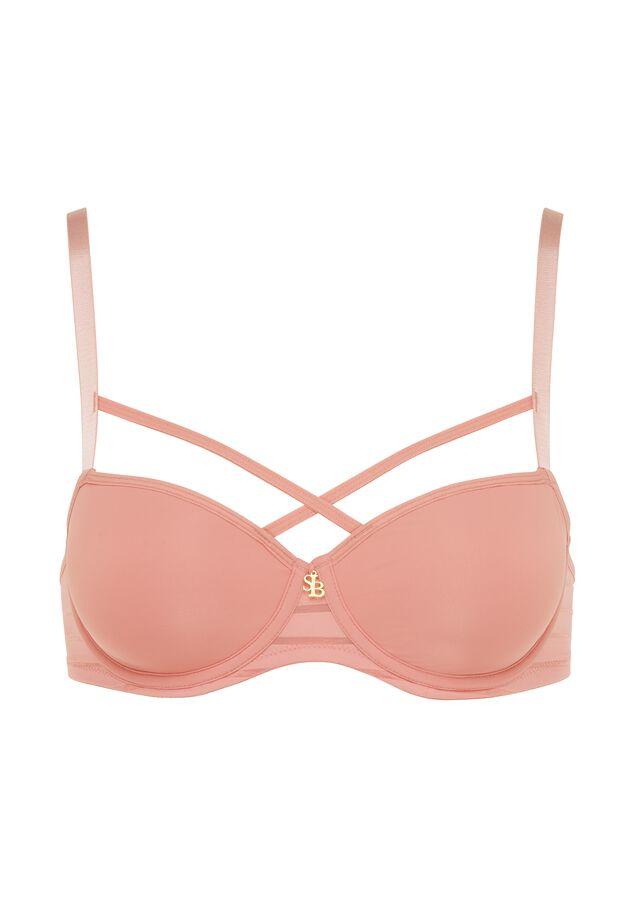 ICB Rosie Padded bra image number 0