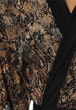 Savona Kimono image number 4