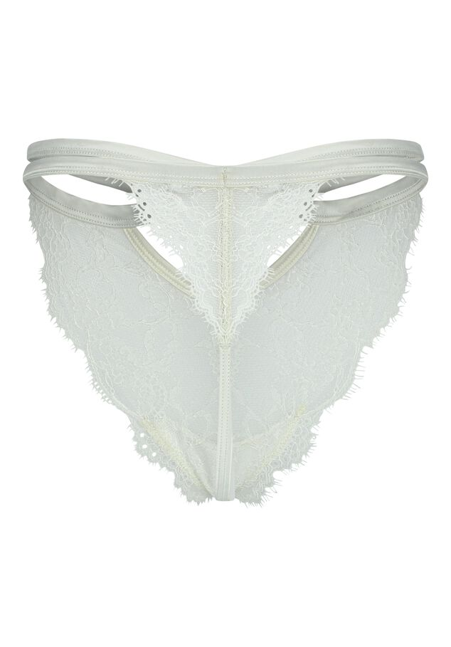 Alicante Thong image number 1