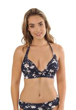 13S Marilyn Halter Push Up image number 2