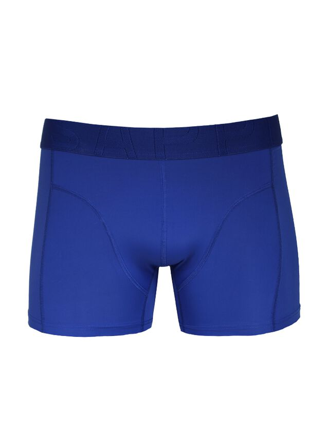 Vince Micro 2-pack Shorts image number 3