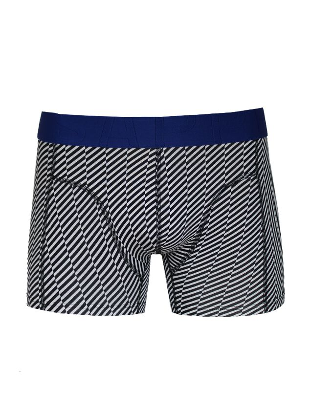 Ethan Micro 2-pack Shorts image number 3