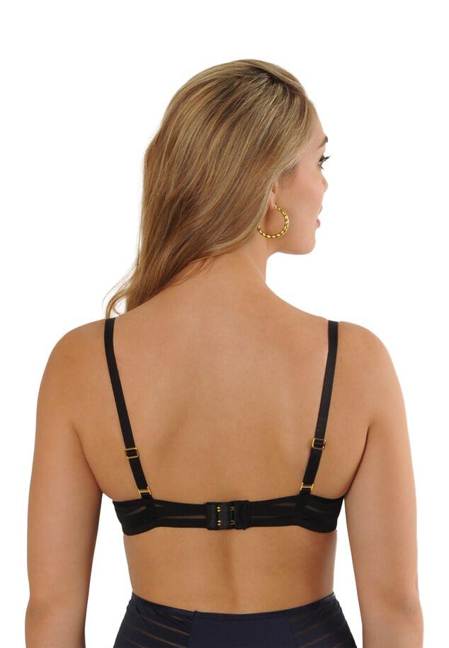 ICB Rosie Padded bra image number 4