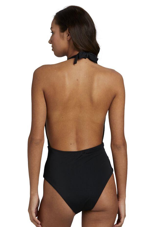 Cotys Halter bathingsuit image number 1
