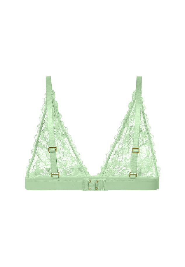Toulouse Bralette image number 1