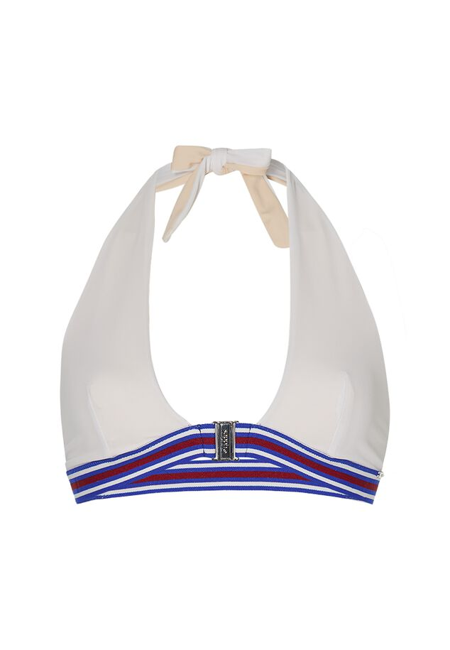 Nona Fixed Halter image number 0