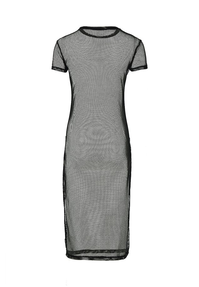 Clio SS Dress image number 1