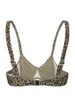 15S Doris Classic Bikini image number 1