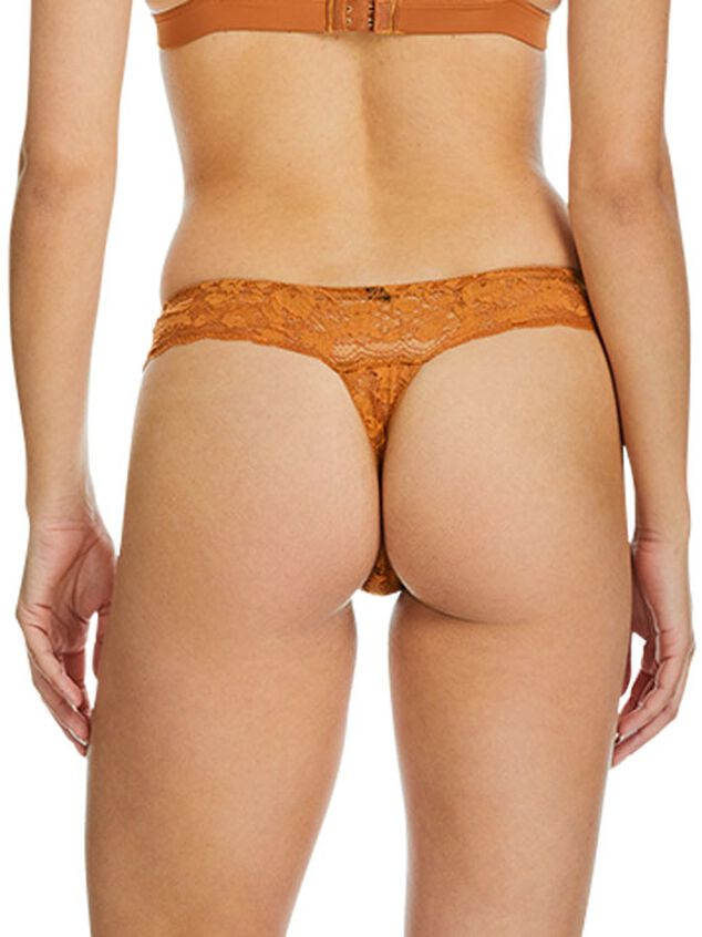 Toulouse Thong image number 4