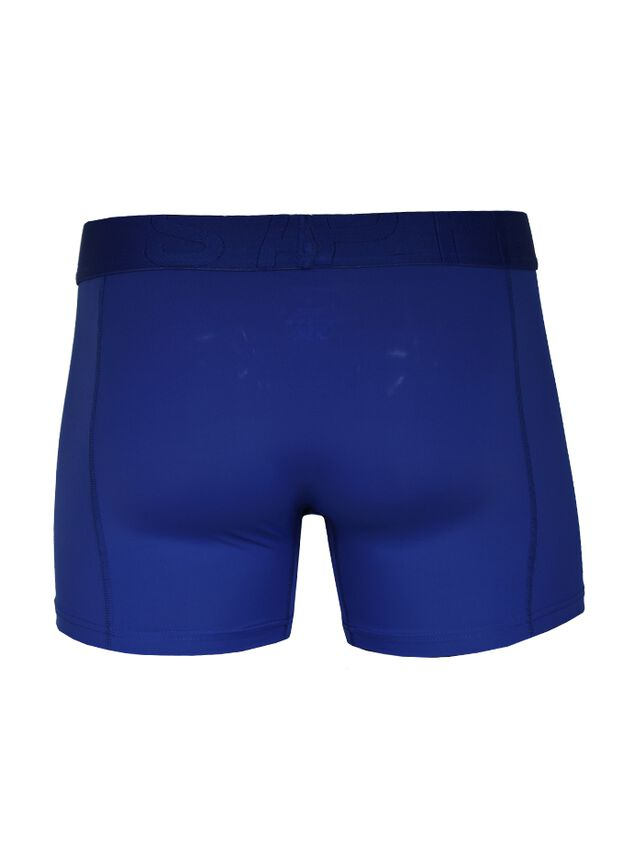 Vince Micro 2-pack Shorts image number 4
