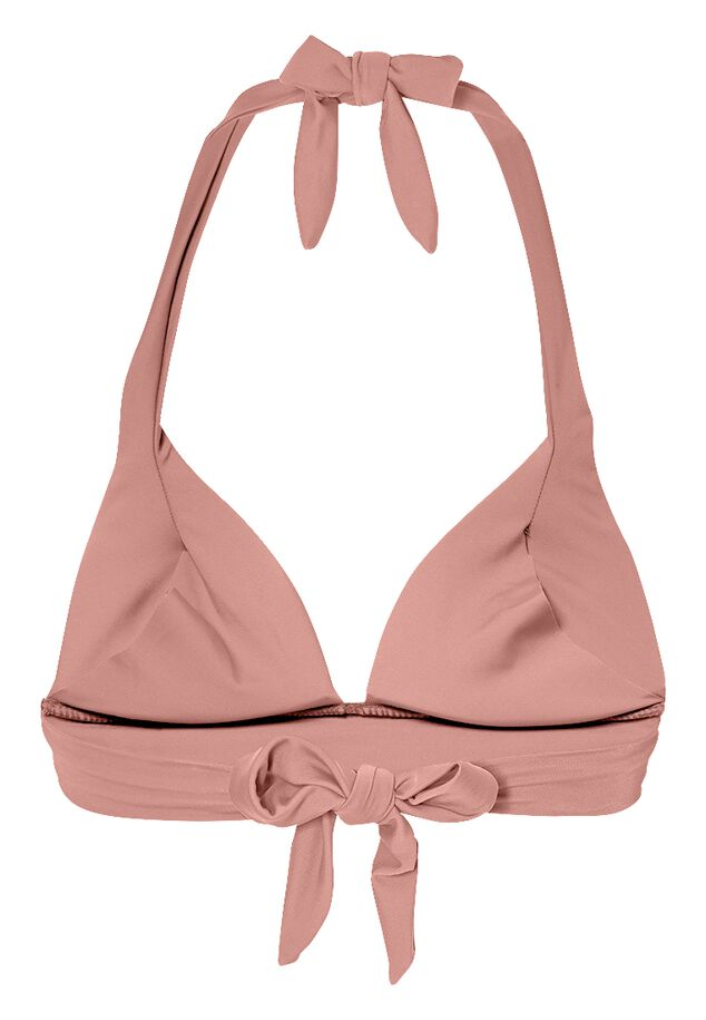 13S Marilyn Halter Push Up image number 1