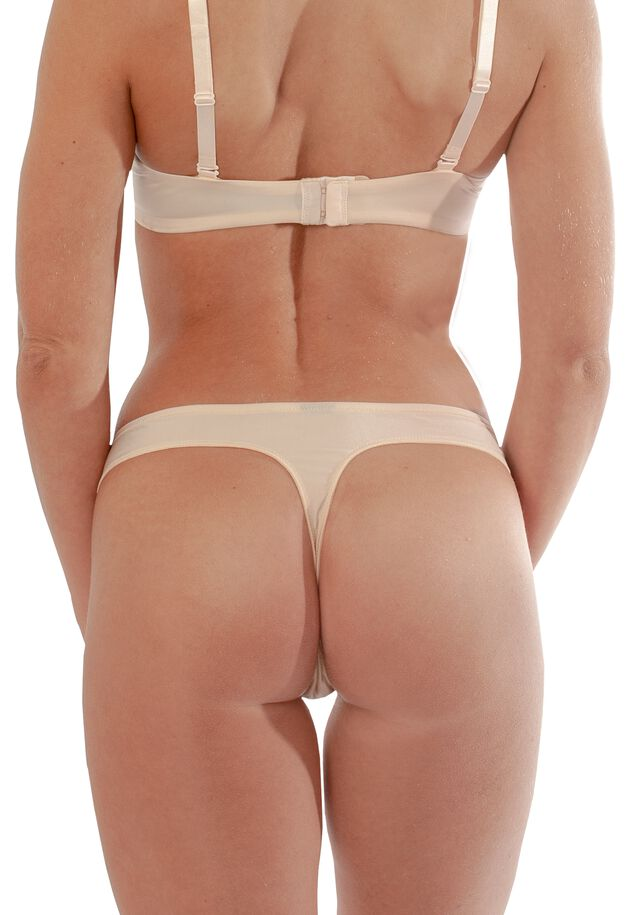 Comfort thong image number 4