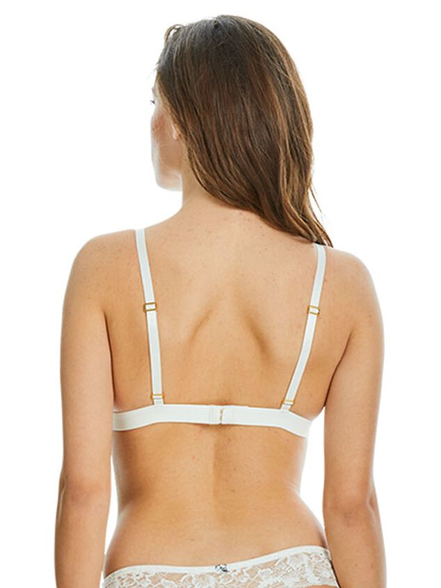 Toulouse Bralette image number 4