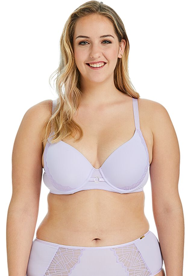 Madison Padded Bra