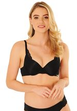 Eila t-shirt bra image number 2