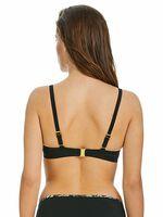 Cotys Unpadded wire Bikini top image number 4