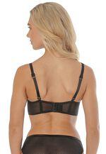 Nathalia padded bra image number 4