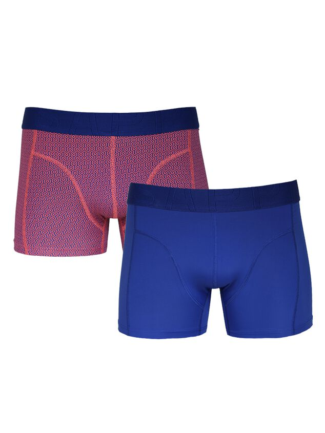Tyler Micro 2-pack Shorts image number 2