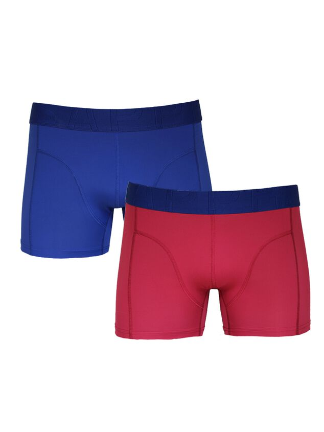 Vince Micro 2-pack Shorts image number 2