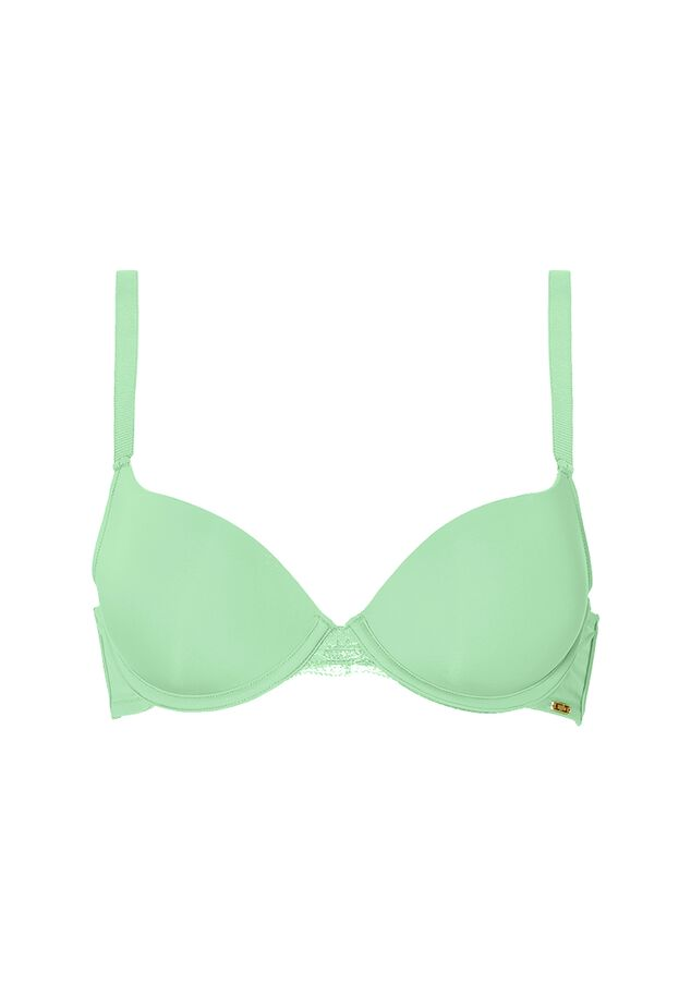 Toulouse Push-up bra image number 0