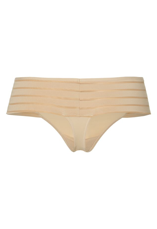 Iconic bottom thong image number 1
