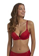 Madison Push up bra image number 2