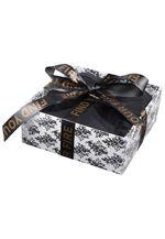 Zinnia gift box image number 2