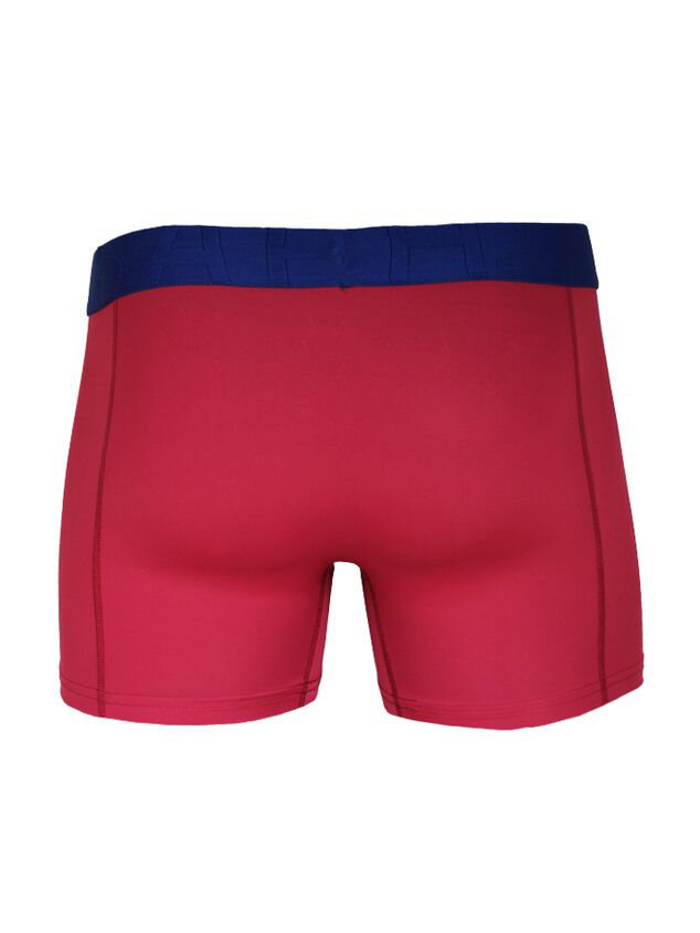Vince Micro 2-pack Shorts image number 1