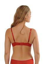 Madison Push up bra image number 4