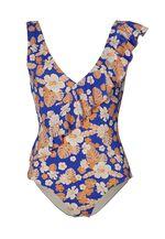 Rhea Halter bathingsuit image number 0