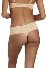 Iconic bottom thong image number 4