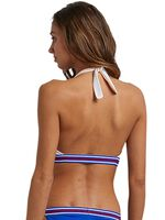 Nona Fixed Halter image number 4