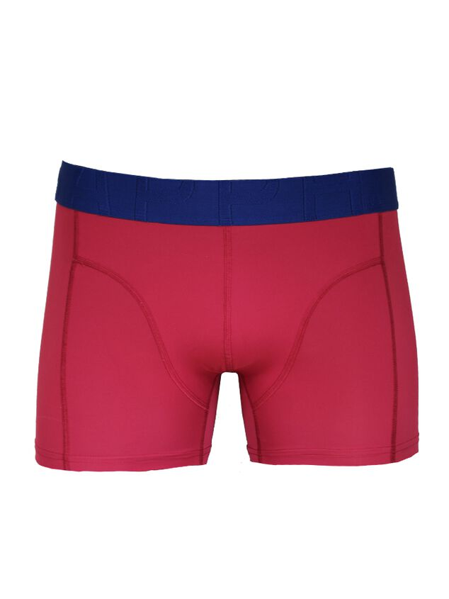 Vince Micro 2-pack Shorts image number 0