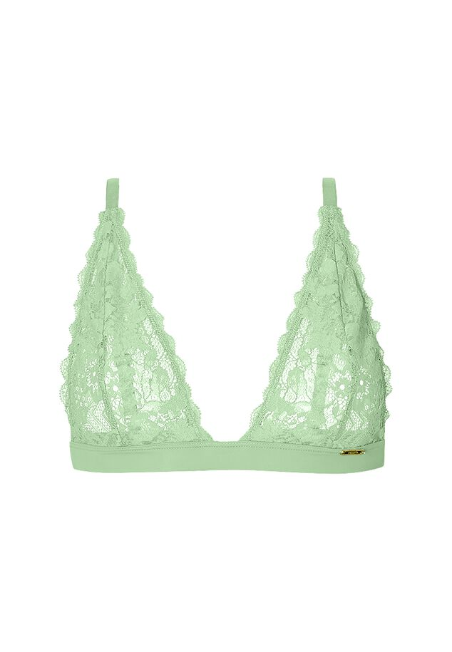 Toulouse Bralette image number 0