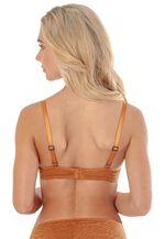 Fabulous padded bra image number 4