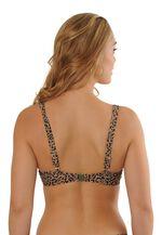 15S Doris Classic Bikini image number 4