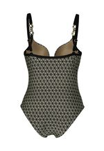 Cybele Padded Wire Bathingsuit image number 1