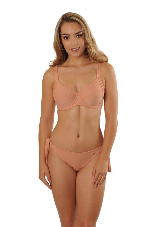 15S Doris Classic Bikini image number 3