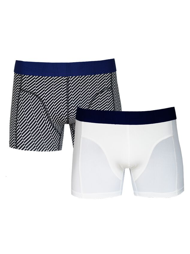 Ethan Micro 2-pack Shorts image number 2