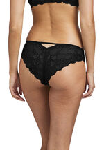Brazilian Lace image number 4