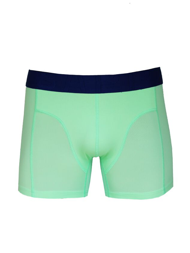 Ethan Micro 2-pack Shorts image number 0