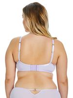 Madison Padded Bra image number 4