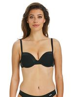 Clio Padded Wired Bikini Top image number 2