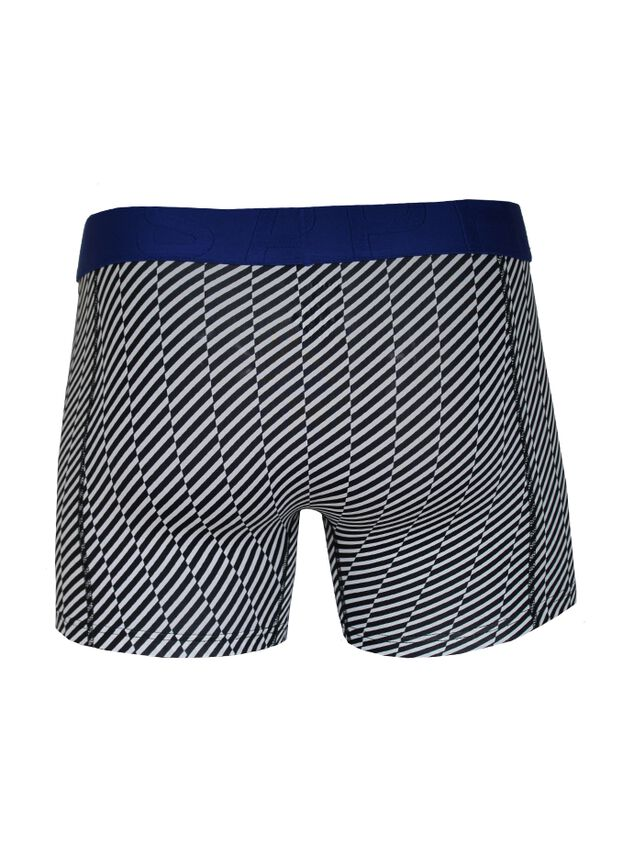 Ethan Micro 2-pack Shorts image number 4